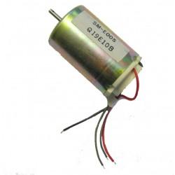Alalisvoolumootor Epson SM-E005
