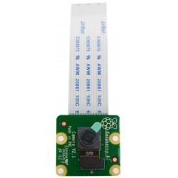 Raspberry Pi kaameramoodul v2