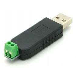 USB - RS485 konverter
