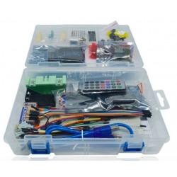 Arduino FRID starter kit