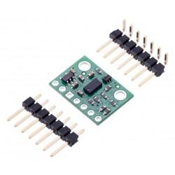 VL53L0X Time-of-Flight distance sensor