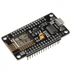 NodeMcu Lua WIFI arendusplaat ESP8266