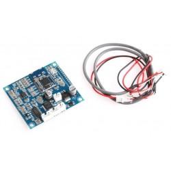 Bluetooth 4.0 Audio Receiver