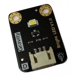 LED module (white)