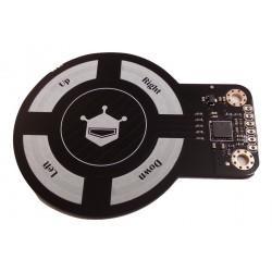3D gesture sensor (MGC3030)
