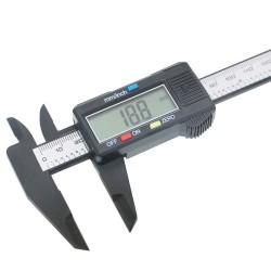 """Digital Electronic Caliper 150mm (6"""")"""