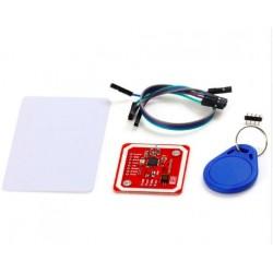 NFC/RFID moodul PN532