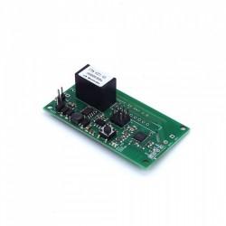 Smart switch module Sonoff SV