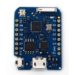 WeMos D1 Mini Pro ESP8266