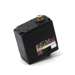 Servo Multi-purpose (UART) SCS15