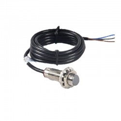 Hall effect sensor CHE12-10NA-H710