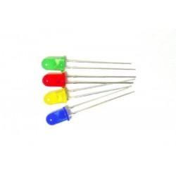 LED 5 mm