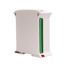 Arduino PLC Ardbox 20AN