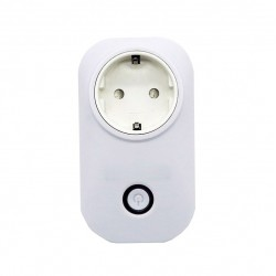 Smart switch module Sonoff TH16