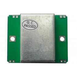HB100 Doppleri radar moodul
