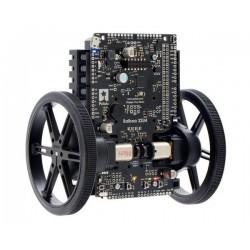 Balboa 32U4 balansseeriv robot-komplekt (ilma mootorita või rataseta)