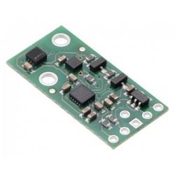 AltIMU-10 v5 güroskoopi, kiirendusmõõtur, kompass ja kõrgusemõõtja (LSM6DS33, LIS3MDL ja LPS25H kandja)