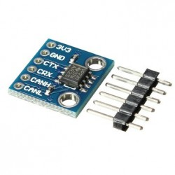 CJMCU-230 CAN converter for Arduinole