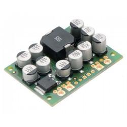 5V, 15A Step-Down Voltage Regulator D24V150F5