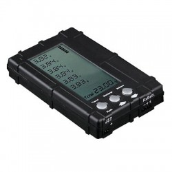 Battery Medic System (2S-6S)