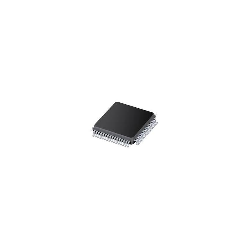 ARM Cortex M3 LM3S5632
