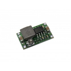 Adjustable Voltage Regulator mini 360