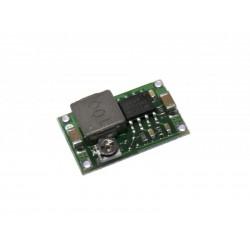 Adjustable Voltage Regulator mini 360
