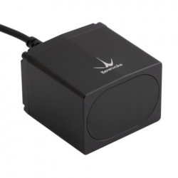 TF03 LiDAR Long-range distance sensor
