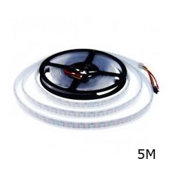 RGB LED Strip 5m (60LEDS/M)