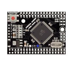 Mega 2560 PRO MINI (5V)