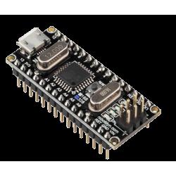 Nano ATmega328p V3