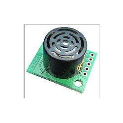 Ultrasonic Range Finder SRF02