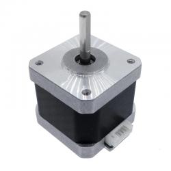 Stepper motor NEMA17 1.68A
