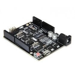 WiFi R3 ATmega328P+ESP8266...