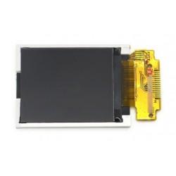 "LCD element 1,8"" graafiline"
