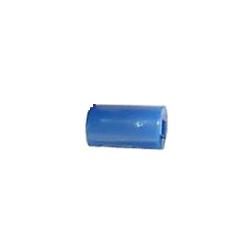 Nupu (8x8 mm) kübar
