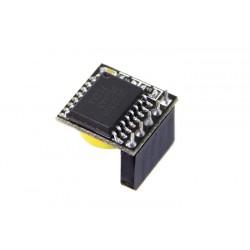 Mini RTC Moodul