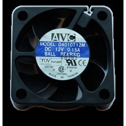 Ventilaator 12 V
