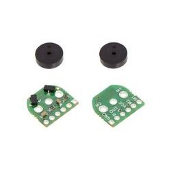 Magnetkooder mootorreduktorile (paar)