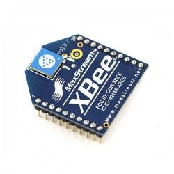 ZigBee XBee S1 moodul
