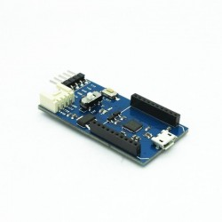 XBee adapter USB- UART