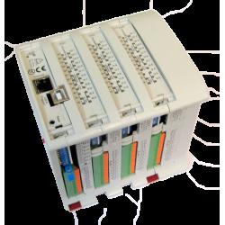 PLC Arduino M-Duino 58 I/Os Analog/Digital