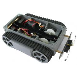 Liikuv robotplatvorm RP-06