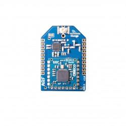 Raadiomoodul XRF-USB