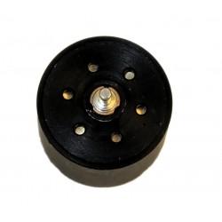 Mootor Faulhaber 2224U012SR