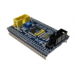 AVR-TLCD-128CAN