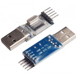 USB-Serial PL2303