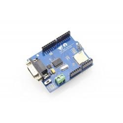 Arduino CAN-BUS laiendusplaat