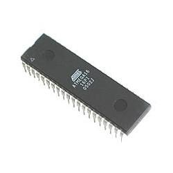 ATMega328-PU (Arduino)