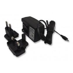 Toiteplokk 5V mikro-USB